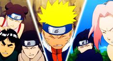 Find images and videos about gif, anime and naruto on We Heart It - the app to get lost in what you love. We Heart It, Naruto Gif, Sasuhina, Rock Lee, Naruto Series, Wattpad, Team 7, Lol, Sasuke Uchiha
