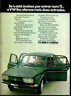 Anúncios anos 70 - Oswaldo Hernandez: Propaganda de carros, caminhões, motos e outros veículos anos 70