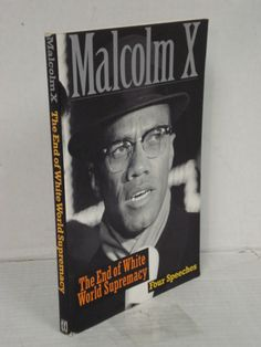 Black History, Liberation Movements, Civil Rights, Black Panther Party Books at fah451bks.com