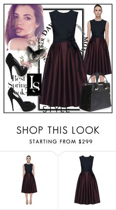 """""""look-shop"""" by lip-balm ❤ liked on Polyvore featuring H&M"""