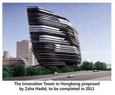 postmodernist architecture - Google zoeken