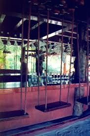 bar swing, one of my all time favorite!  Can I have this in my backyard?  Smaller bar of course.