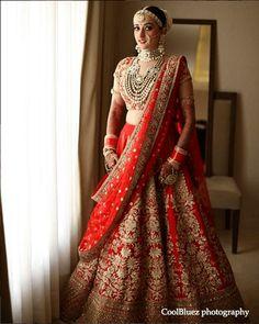 Buy Online New and Latest Lehenga Choli Designs of 2020 Indian Lehenga, Sabyasachi Lehenga Bridal, Indian Wedding Lehenga, Red Lehenga, Lehenga Dupatta, Bridal Lehnga Red, Deepika Padukone Lehenga, Yellow Lehenga, Anarkali