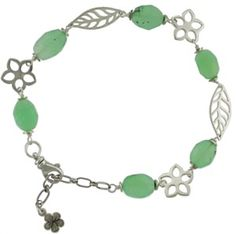 Jewelry Design Ideas :: All Bracelets