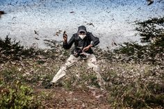 World Photography, Photography Awards, Narrativa Digital, World Press Photo, Young Farmers, In Patagonia, Photo Awards, Powerful Images, Portraits