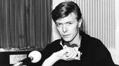 BBC - Search results for Remembering David Bowie
