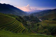 Photograph The Secret paradise by Por Pathompat on 500px