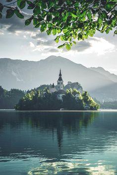 Slovenia | merveceranphoto