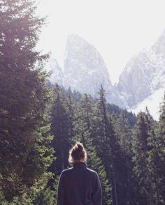 Untitled Mountains, Nature, Travel, Naturaleza, Viajes, Trips, Nature Illustration, Outdoors, Traveling