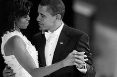 MICHELLE IS A BLESSED WOMAN... YOU LOOK AT HER AND SAY: I WISH I WAS IN HER SHOES.  WE ALL WANT THIS KIND OF LOVE  This Woman seems to have it all. A man who loves Her so so much. Hi is her HUSBAND and he made History!!!!! Wonderful children wonderful extended family her education she was blessed to become the 44th First Lady I mean the list goes on and now even she has become a Celebrity! I mean from afar it looks perfect to me! And sure of course they may ave some flaws between them but…