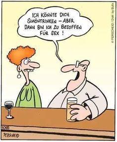 Sex Fragen Lustig