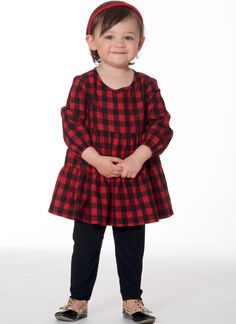 Les Robes Images Girl Clothes 38 Meilleures De FillesBaby uc53FK1JTl