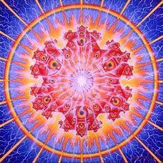 shaman RALUCA: Atelier de Suflet - 29 mai 2014, ora 18:00, strada...