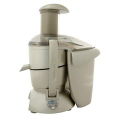 2SPEED Juiceman Pro * Check this awesome product by going to the link at the image.