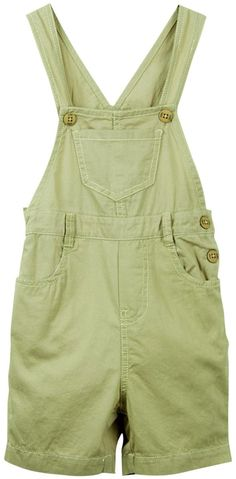 Buy Oye Boys Twill Short Length Dungaree Online In India @ Best Price