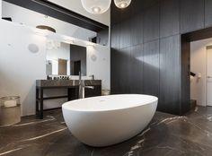 Die 93 Besten Bilder Von Naturstein Badezimmer