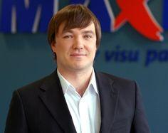Arunas Zimnickas
