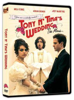 Tony N' Tina's Wedding Emerging Pictures http://www.amazon.com/dp/B001CKBHYA/ref=cm_sw_r_pi_dp_qSySvb1TSV159