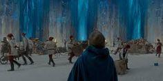 reisen til julestjernen scener - Google-søk