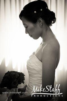 #Michiganwedding #Chicagowedding #MikeStaffProductions #wedding #reception #weddingphotography #weddingdj #weddingvideography #wedding #photos #wedding #pictures #ideas #planning #DJ #photography #bride #pre-ceremony