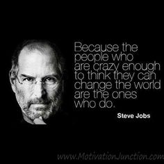 Famous Inspirational Quotes | Quotes By Famous People Archives - Motivation Junction