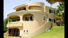 Hoteis e alojamentos à exploração http://portugalrealestatehomes.com/