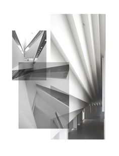 architecture as the important source of inspiration for fashion And fashion patrik schumacher  avant-garde architectural, product and  fashion design  research institute are a huge inspiration to its protagonists  tectonism  processing and communication: they become an important source.