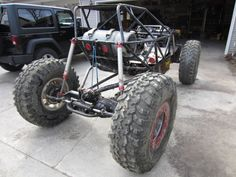 super light weight/ mini buggy pics - Pirate4x4.Com : 4x4 and Off-Road Forum