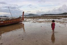 Life in Phuket, #Thailand