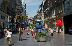 Walk in Belgrade_36