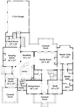 Roof Types Shapes besides 56c83954868c15eb House Plans With A View House Plans With No Dining Room together with Interior Decorating Ecourse also Rectangle House Plans besides 121 Outstanding Black And White Logos. on georgian design homes