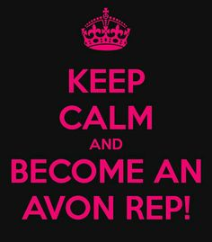 A one time appointment fee of $15 gives you an AVON starter kit which includes brochures,  samples,  receipt book, 1 lotion and ANEW skin care eye lift (which sales for $30)! What a value! ★Contact me for further help!★:)
