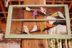 janelas de madeira rustica - Resultados Yahoo Search da busca de imagens