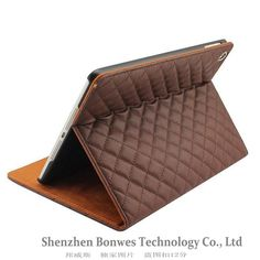 Have you seen this product? Check it out! 10piece/lot,Luxury Sheepskin Style Folding Stand Leather Case Smart Cover for Apple iPad 5 iPad Air 9.7 inch Tablet Case Cover - US $53.90 http://prophoneaccessories.com/products/10piecelotluxury-sheepskin-style-folding-stand-leather-case-smart-cover-for-apple-ipad-5-ipad-air-9-7-inch-tablet-case-cover/