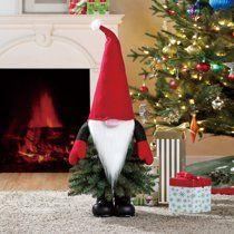 Home Diy Christmas Garland Diy Christmas Lights Christmas Diy