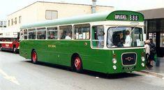 Coach Builders, Body Coach, South Yorkshire, England Uk, Leeds, Coaches, Buses, Modern, Blog