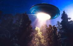 Astronomové z Německa a USA prohlásili, že mimozemská poselství musí být v případě zachycení zlikvidována bez dešifrování.