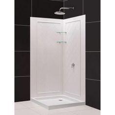 kino handglazed vessel sink mottled teal corner shower enclosures hardware and squares