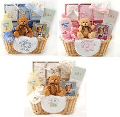baby gift baskets baby gift baskets new arrival baby gift basket boy gift basketsbaby shower gift