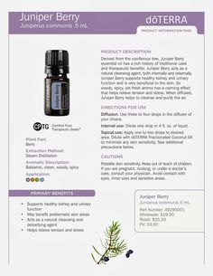 Oil it UP with doTerra Essential Oils: Essential Oil Remedy for Nightmares!!!
