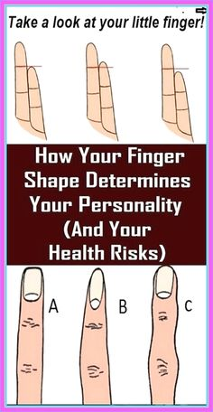 How Your Finger Shape Determines Your Personality (And Your Health Risks) Exercise To Reduce Stomach, Motto Quotes, True Quotes, Makeup Tutorial Eyeliner, Real Followers, Bedroom Decor For Teen Girls, Phone Wallpaper Quotes, Daily Inspiration Quotes, Do Your Best