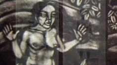 History of the Manananggal - Documentary, Creatures of the Philippines