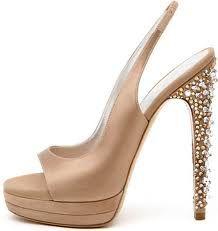sandali gioiello -