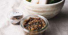 再現!塚田農場の壺味噌 by 木村食堂 [クックパッド] 簡単おいしいみんなのレシピが272万品