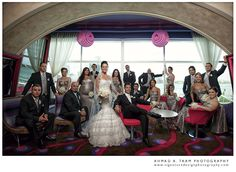 Wedding party Photo Work, Wedding Reception, Baby Strollers, Wedding Photos, Bridal, Party, Image, Baby Prams, Marriage Pictures