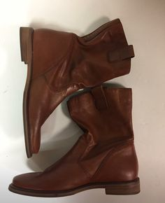 Cole Haan, size 8, NEW
