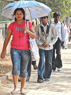chennai(Madras)