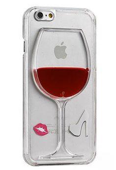 The trendiest phone case!