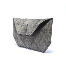 해브빈서울'은 전통에 바탕을 두고 이를 현대적으로 재해석한 다양한 제품을 소개하는 문화 선물 상점입니다