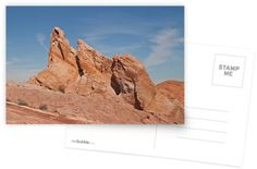 Valley of Fire greeting cards and postcards from $1.92